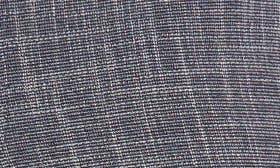 Navy Scratch Weave swatch image