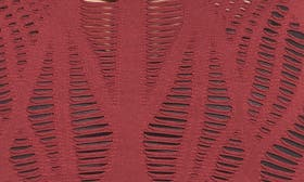 Red Velvet swatch image