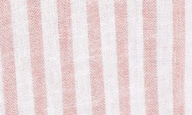 Florence Stripe swatch image