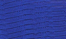 Blue Flame swatch image