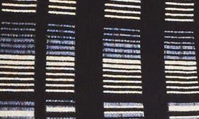 Multi swatch image
