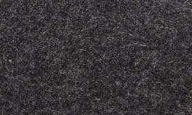 Grey Flannel Fabric swatch image