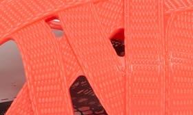 Neon Orange swatch image