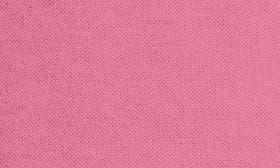 Reseda Pink swatch image