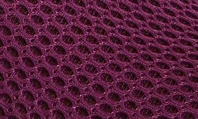 Magenta/ Magenta Fabric swatch image