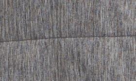 Tnf Dark Grey Herringbone swatch image