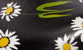 Retro Leather swatch image