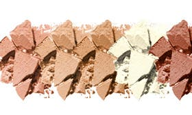 07 Natutral Tan swatch image