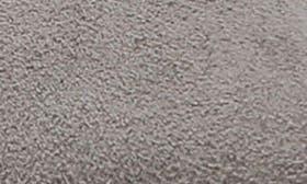 Modern Grey Suede swatch image