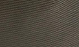 Dark Olive swatch image