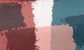Watercolors swatch image
