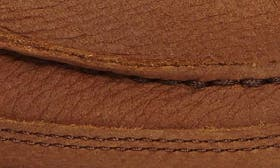 Aged Bark Leather swatch image
