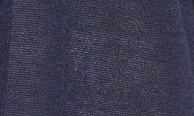 Navy Peacoat swatch image selected