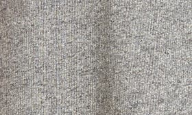 Mid Grey Marl swatch image