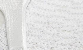 White/ Crystal White swatch image
