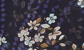 Pretty Vine swatch image