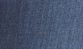 Blue Octavia Wash swatch image