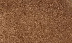 Brandy Suede swatch image