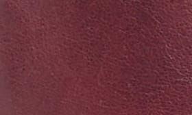 Burgundy/ Purple Combo swatch image