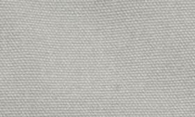 Natural/ Grey swatch image
