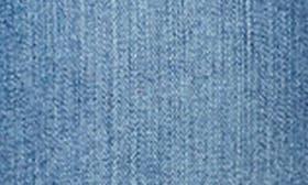 Blue 092 swatch image