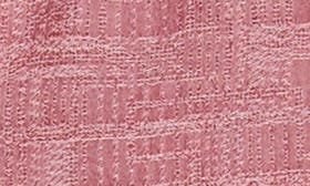 Ruby Wine swatch image