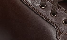 Brown Multi Leather swatch image