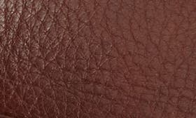 Brown Leather swatch image