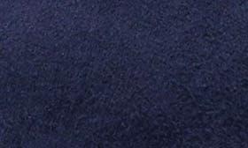 Marine Blue Suede swatch image