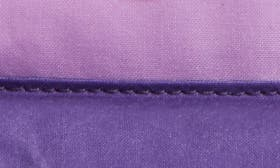 Purple/Orchid swatch image