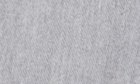 Heather Grey swatch image