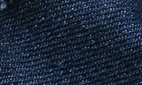 Dark Denim swatch image