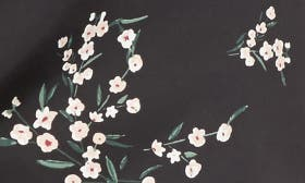 Ditsy Blossom swatch image