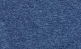 Blue Estate- Green swatch image
