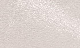 Metallic Lilac swatch image