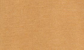 Brown Cattail swatch image