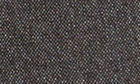 Grey Feather Tweed swatch image