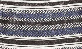 Navy/ Black Multi swatch image