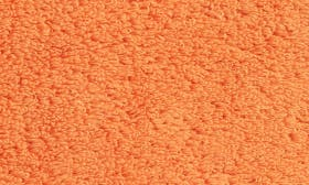 Saffron swatch image