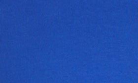 Marina Blue swatch image