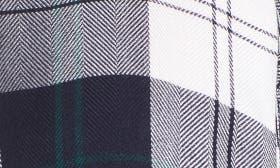 Midnight Pine swatch image