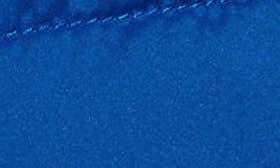 Bright Cobalt Blue swatch image