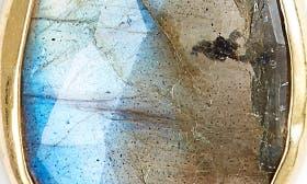Turquoise/ Labradorite swatch image