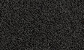 Black Textured swatch image