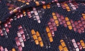 Fuchsia Canvas swatch image