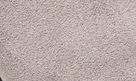 Nimbus Grey Suede swatch image