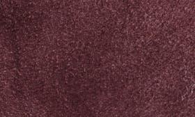Prunga Burgundy swatch image