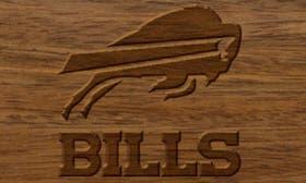 Buffalo Bills swatch image