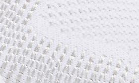 White/ White/ Sub Green swatch image