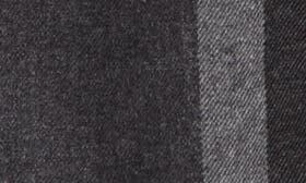 Dark Grey Melange swatch image